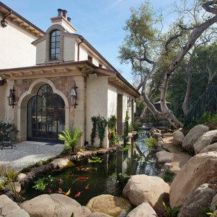 Montecito Residence 2