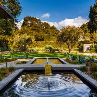 Montecito Zen