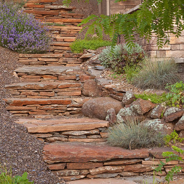 Mountain Home Landscaping