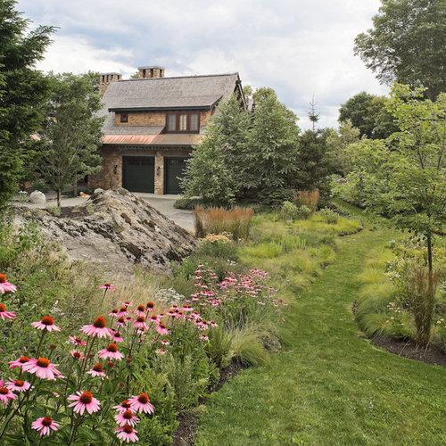 Garden Ideas Zone 6: Perennials Zone 6
