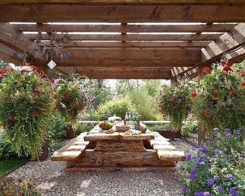 Giardini idee da copiare maximum home value landscaping projects