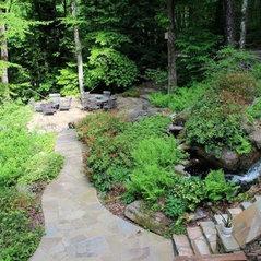 Choice Environments Landscapes Clarkesville Ga Us 30523