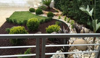 Best 15 Garden And Landscape Supplies Companies In Amman, Jordan | Houzz