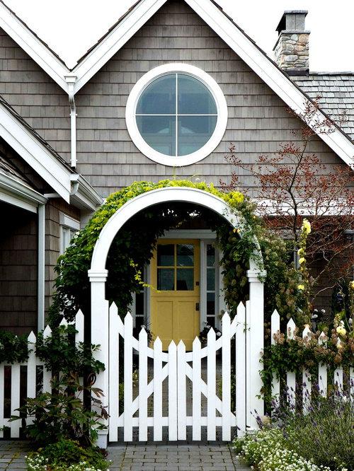 House gates design pictures