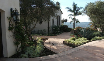 best landscape architects and designers in orange county houzz