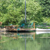 My Houzz: A Dream of Country Living Comes True