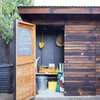 Get It Done: Overhaul and Organize Your Garden Shed