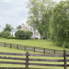 My Houzz: Farmhouse Style in a Virginia Bed-and-Breakfast