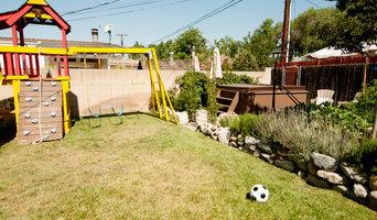 My Houzz: Kid-Friendly DIY Charm in Southern California