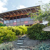 Houzz TV: Love Letter to a Small Midcentury Find