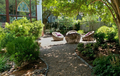 Easy Ways to Manage Stormwater for Lower Bills and a Healthier Earth