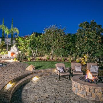 Myhre Project : Western Outdoor Designs