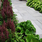 2012 Install Pics Traditional Landscape Toronto By Synthetic Turf