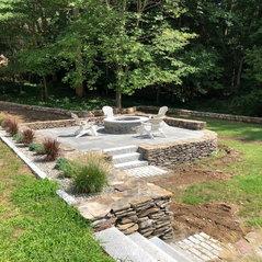 Swenson Granite Works Concord Nh Us 03301