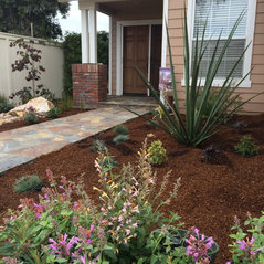 Hawkeye Landscape Design Thousand Oaks Ca Us 91360