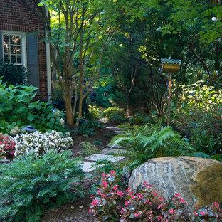 Nixon Gardens