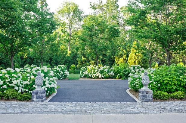 Classico Giardino by Katia  Goffin  Gardens