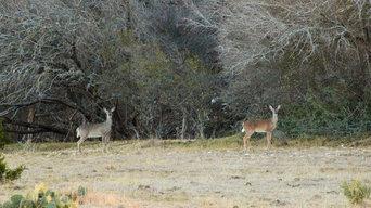 North Creek Ranch-- 600 Acres
