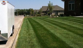 north dallas lawns