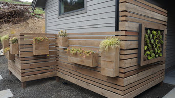 NW Idea House