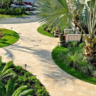 Florida Keys Landscaping Ideas Houzz