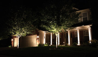 Beautiful Best 15 Lighting Designers And Suppliers In Indianapolis | Houzz Good Ideas