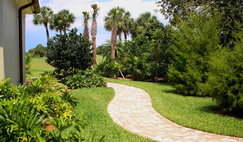 Orchid Island Landscape Project