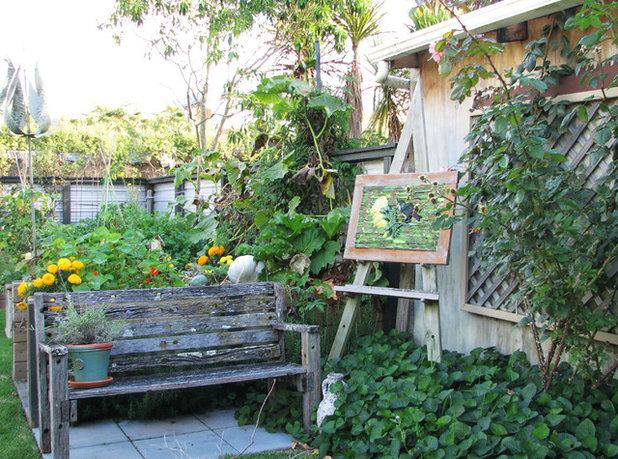 12 tipi di persone che dovrebbero vivere in campagna per for Idea garden monselice orari