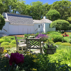 Osterville, MA