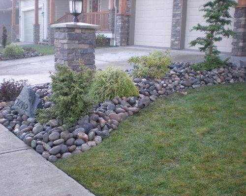 Landscaping Ideas Vancouver : Best midcentury vancouver landscape design ideas remodel pictures