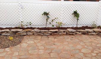 Our Landscape Designs