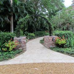 Our Garden Center. 7 Photos. Our Landscaping