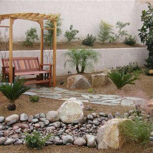 75 Most Popular Las Vegas Backyard Landscaping Design ...