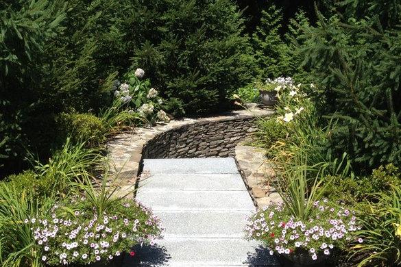 ground effects landscaping ltd. - marshfield, ma, us 02050