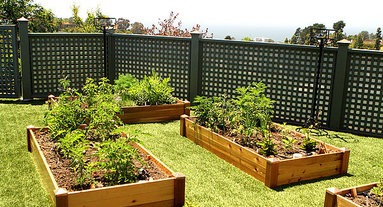 The Best 20 Landscapers In San Diego Ca Whodoyou