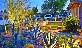 Best Landscape Contractors In Phoenix Houzz