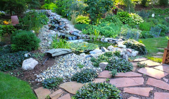 best 15 landscape contractors in omaha houzz