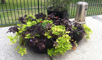 Best 15 garden and landscape supplies in plano tx houzz for Jacksons home and garden dallas