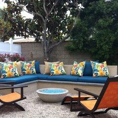 Lee Ann Marienthal Gardens Costa Mesa Ca Us 92627