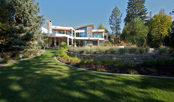 Architects Kelowna Best Architects And Building Designers In Kelowna Bc  Houzz