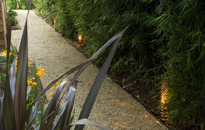 The 3 Top Ways to Light Up Your Landscape