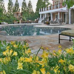Merrifield Garden Center   Merrifield, VA, US 22116