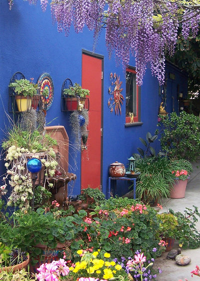 coyoacan senior singles Hotel real del sur in coyoacan on hotelscom and earn rewards nights collect 10 nights get 1 free read 5 genuine guest reviews for hotel real del sur.