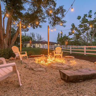 Parkland Ranch Home