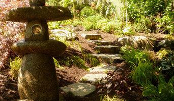 Path to Zen