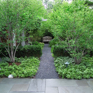 75 Most Popular Traditional Landscaping Design Ideas For