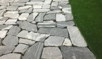 Pavers /  Flagstone