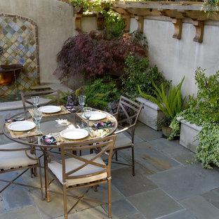 Pedersen Associates-Residential-Berkeley, CA