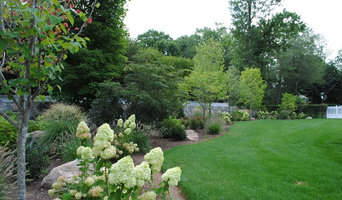 best 15 landscape architects and designers in darien ct houzz