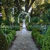 Garden Design Essentials: Emphasis and Focal Points